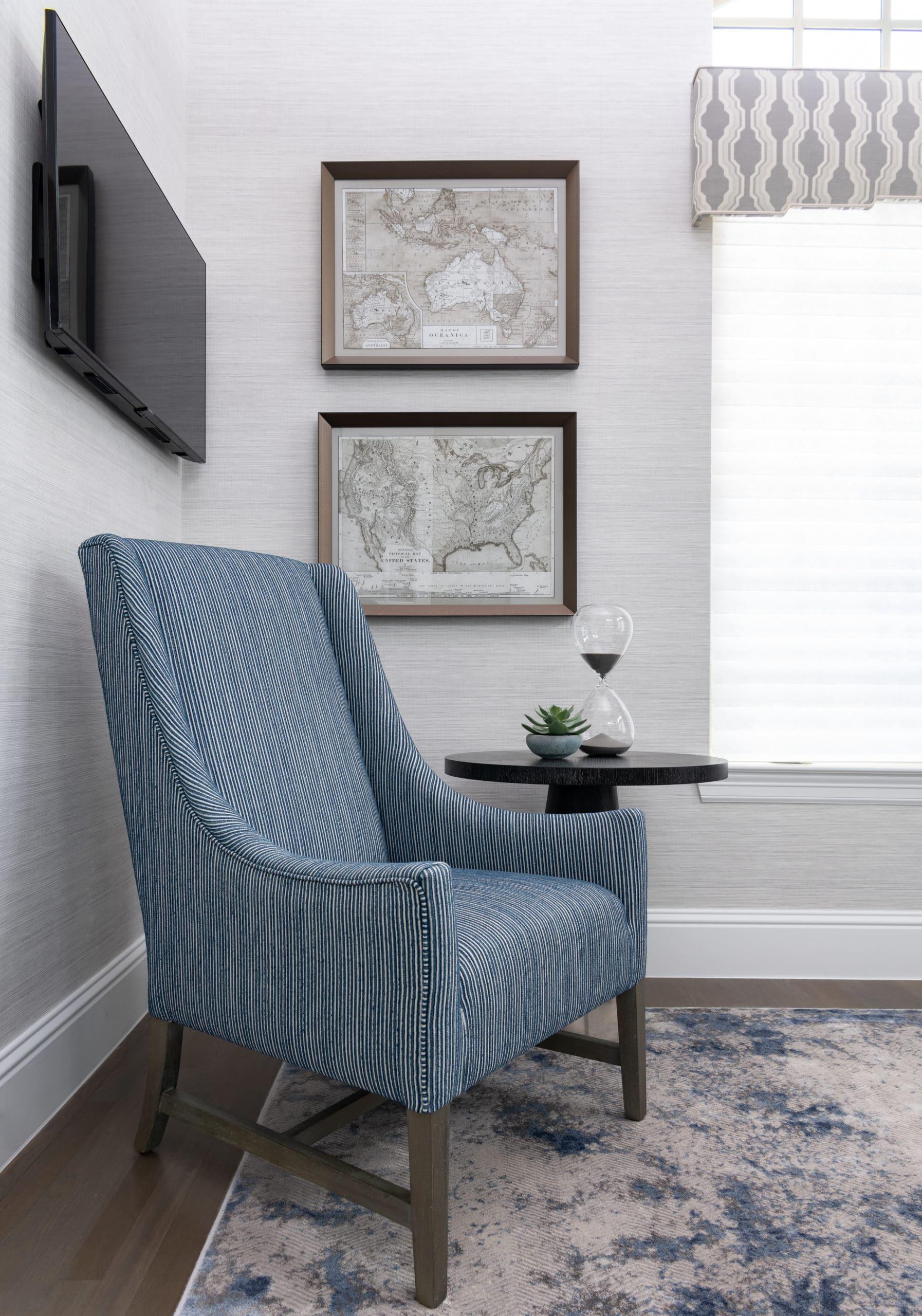 Khan, Study Ideas, Best Dallas Designers, Dallas Interior Designers, Dallas Interior Decorators, Home Decorators in Dallas TX