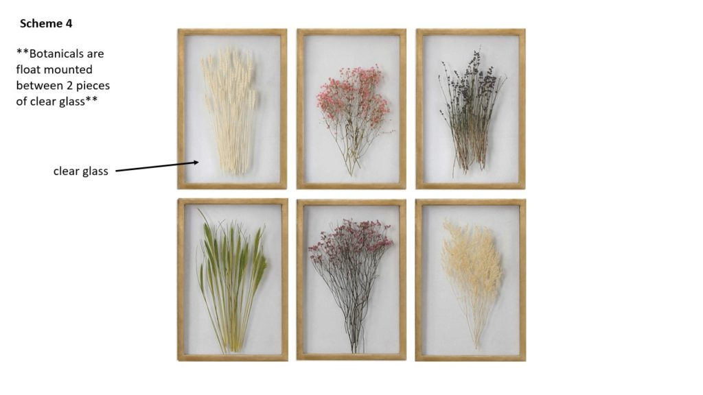 botanical wall art, how to hang gallery wall art, foyer ideas, foyer lighting, foyer table, foyer definition, dkor home, dee frazier interiors, dallas designers, interior decorators dallas tx, dried flower art, foyer ideas, foyer lighting, foyer table, foyer definition, dkor home, dee frazier interiors, dallas designers, interior decorators dallas tx