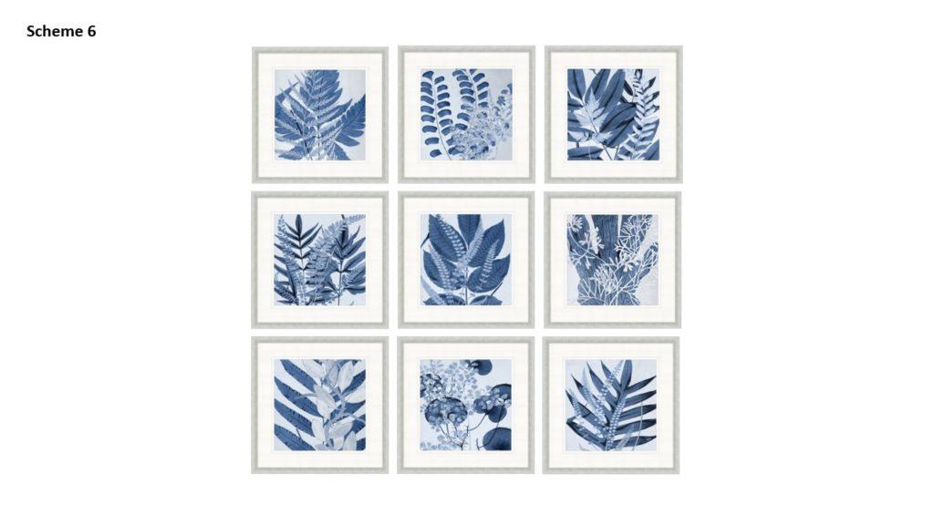 blue white botanical wall art, foyer ideas, foyer lighting, foyer table, foyer definition, dkor home, dee frazier interiors, dallas designers, interior decorators dallas tx