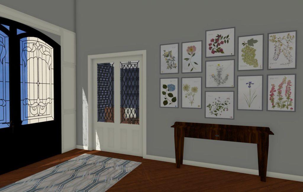 foyer ideas, foyer lighting, foyer table, foyer definition, dkor home, dee frazier interiors, dallas designers, interior decorators dallas tx