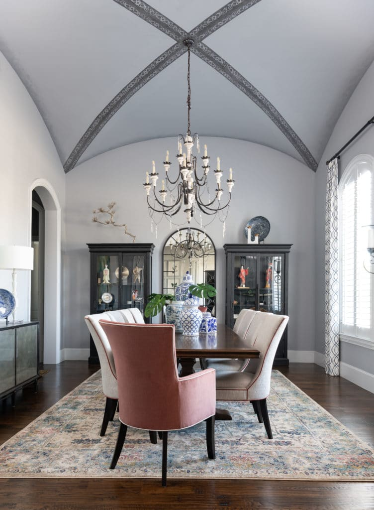 upholstered dining room chairs with arm, dining room sets with upholstered chairs, how to upholster the back of a dining room chair, groin vault ceiling framing, groin vault ceiling images, groin ceiling, what is a groin ceiling, 2020 Dining ideas, modern Dining ideas, Dining ideas, dkorhome, Dallas Designers, neutral home office ideas with colorful accents interior design blog, D'KOR HOME by Dee Frazier Interiors, Interior Designers Near Me, Dallas TX, Dallas interior decorators, Dallas interior designers, Plano interior decorator, allen interior decorator, allen interior designer, frisco interior designer, frisco interior decorator, dallas home designer, award winning interior designer, asid dallas, color interiors spring, interior design dallas, interior decorator dallas, dallas interior design firms, interior design dallas texas, texas interior design, residential interior design firms dallas, dallas interior design service, granite interiors dallas
