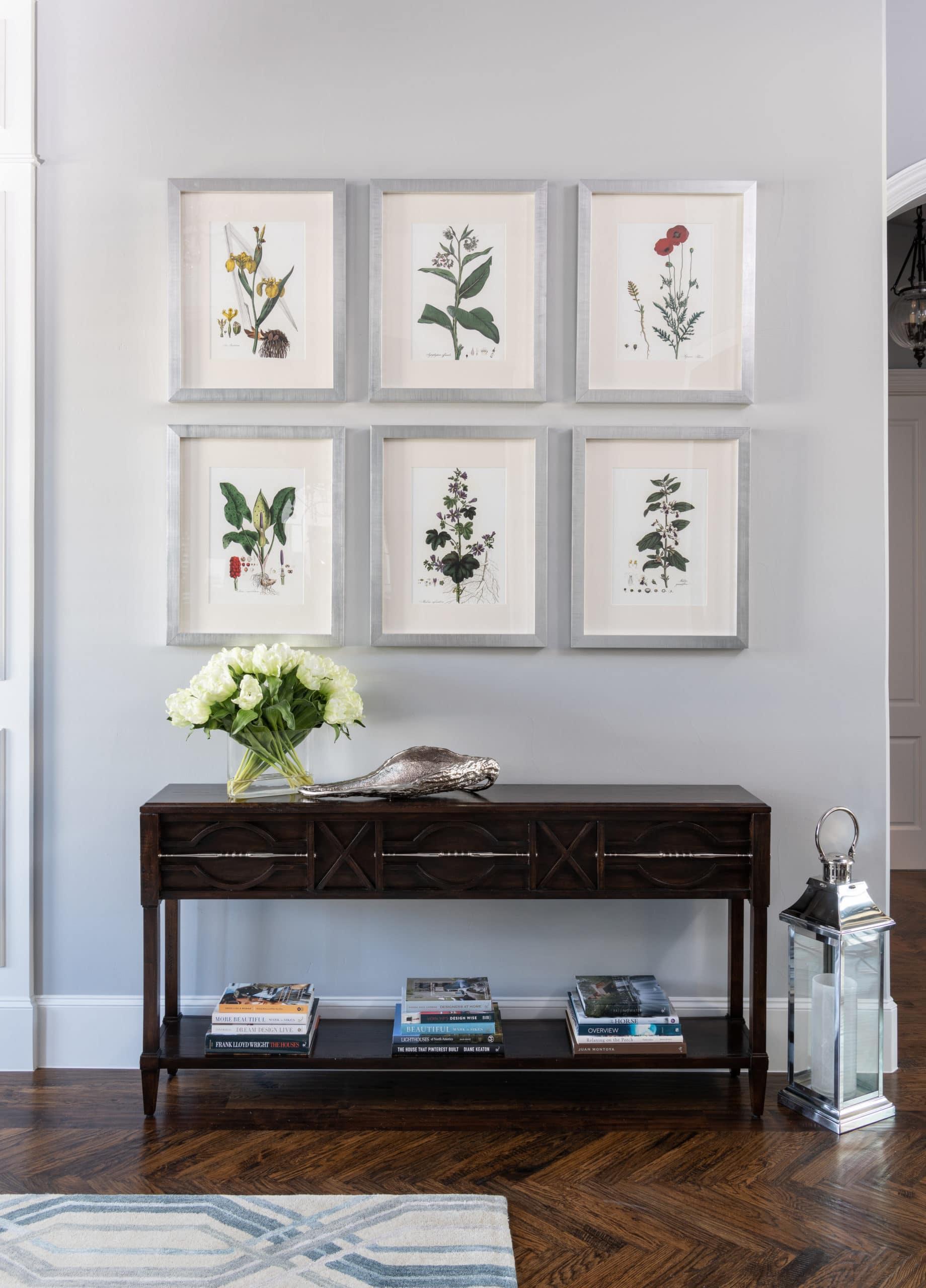Gallery Test 3   Award-Winning Interior Designers, Interior Decorators, Kitchen Designers, Bath Designers, Home Renovations, Window Treatments, & Custom Furniture D'KOR HOME by Dee Frazier Interiors   Interior Designer Dallas TX