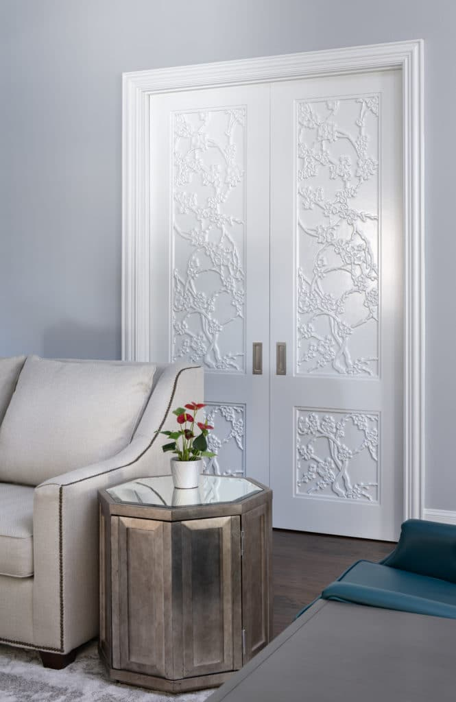 2020 Morning room ideas, beautiful carved doors, japanese style home decor, home decor, carved custom doors, custom building materials, dallas tx, modern Morning room ideas, Morning room ideas, dkorhome, Dallas Designers, neutral home office ideas with colorful accents interior design blog, D'KOR HOME by Dee Frazier Interiors, Interior Designers Near Me, Dallas TX, Dallas interior decorators, Dallas interior designers, Plano interior decorator, allen interior decorator, allen interior designer, frisco interior designer, frisco interior decorator, dallas home designer, award winning interior designer, asid dallas, color interiors spring, interior design dallas, interior decorator dallas, dallas interior design firms, interior design dallas texas, texas interior design, residential interior design firms dallas, dallas interior design service, granite interiors dallas