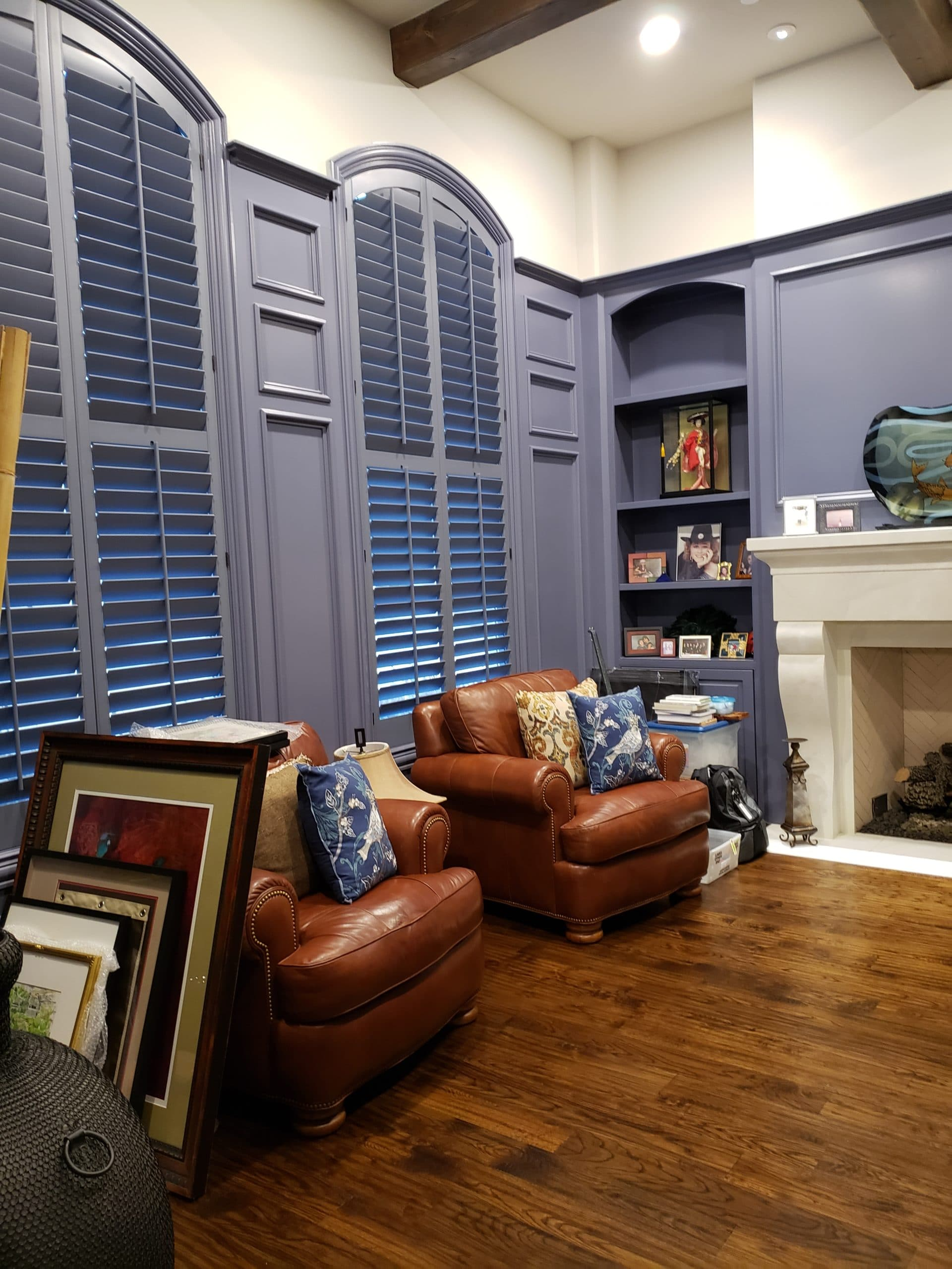 2020 Study room ideas, modern Study room ideas, Study room ideas, dkorhome, Dallas Designers, neutral home office ideas with colorful accents interior design blog, D'KOR HOME by Dee Frazier Interiors, Interior Designers Near Me, Dallas TX, Dallas interior decorators, Dallas interior designers, Plano interior decorator, allen interior decorator, allen interior designer, frisco interior designer, frisco interior decorator, dallas home designer, award winning interior designer, asid dallas, color interiors spring, interior design dallas, interior decorator dallas, dallas interior design firms, interior design dallas texas, texas interior design, residential interior design firms dallas, dallas interior design service, granite interiors dallas