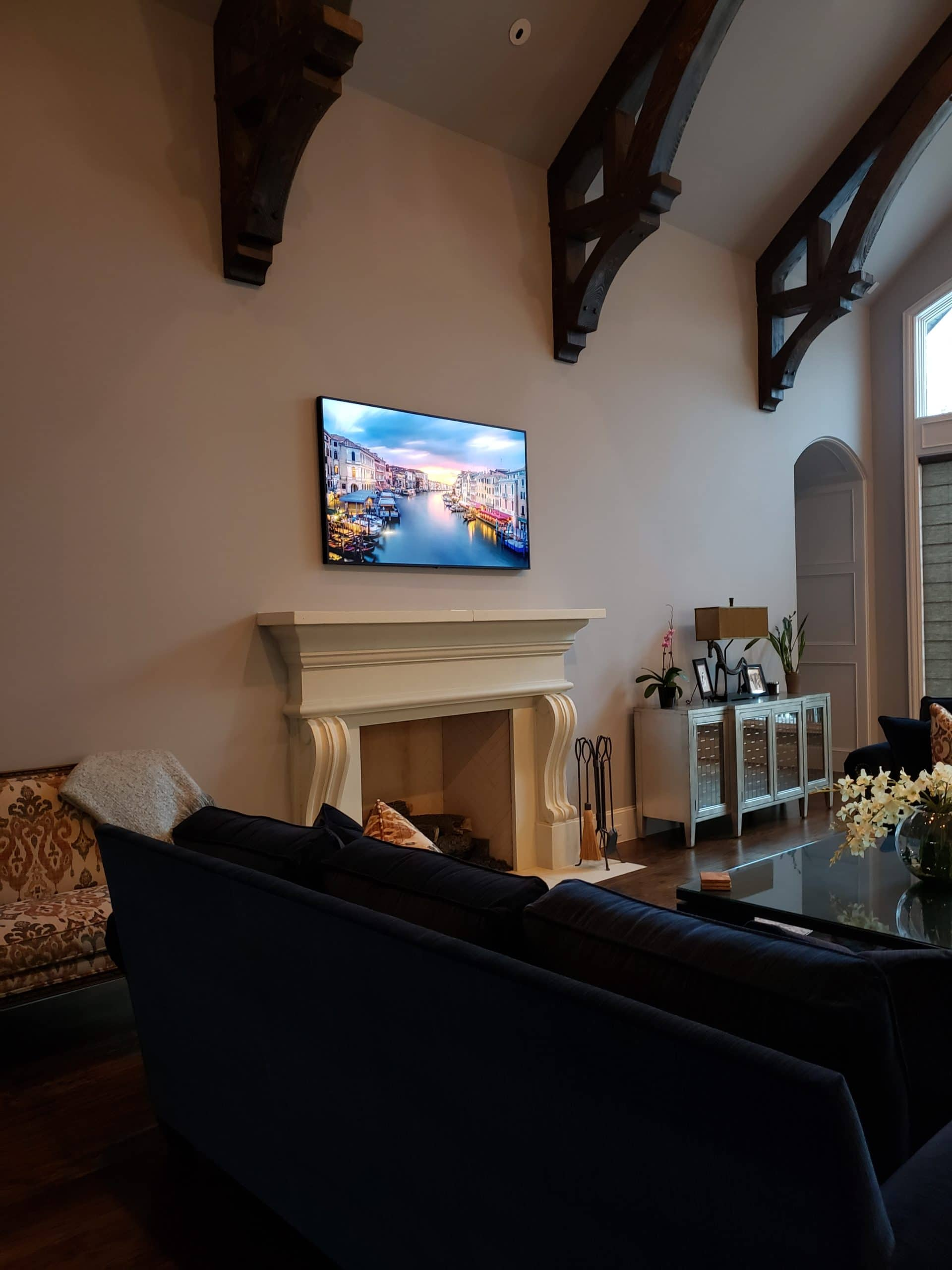 2020 Living room ideas, modern Living room ideas, Living room ideas, dkorhome, Dallas Designers, neutral home office ideas with colorful accents interior design blog, D'KOR HOME by Dee Frazier Interiors, Interior Designers Near Me, Dallas TX, Dallas interior decorators, Dallas interior designers, Plano interior decorator, allen interior decorator, allen interior designer, frisco interior designer, frisco interior decorator, dallas home designer, award winning interior designer, asid dallas, color interiors spring, interior design dallas, interior decorator dallas, dallas interior design firms, interior design dallas texas, texas interior design, residential interior design firms dallas, dallas interior design service, granite interiors dallas