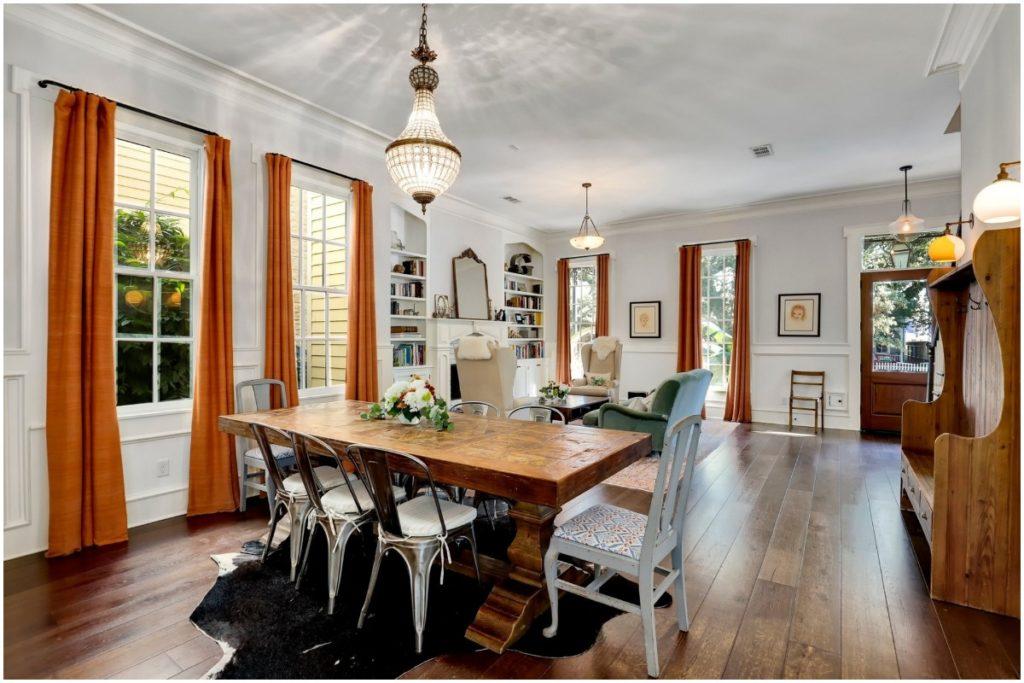 mix and match home decor top interior designers, redfin, top interior designers home design trends 2020