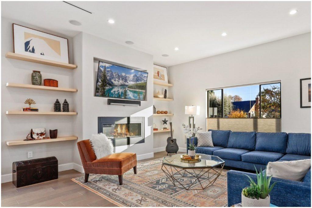 top interior designers, redfin, top interior designers home design trends 2020, music room ideas, new family room ideas