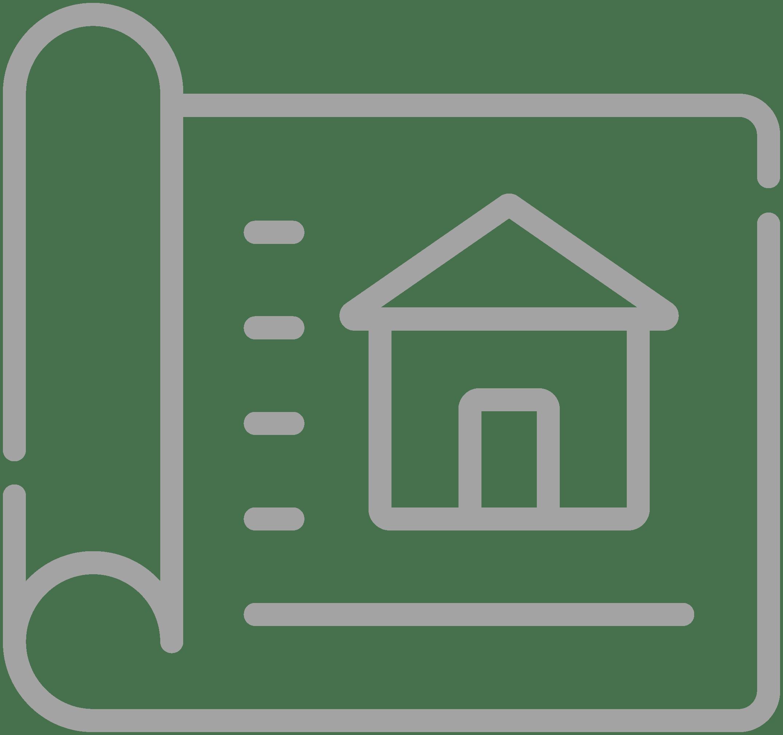 Home Tours 9 | Award-Winning Interior Designers, Interior Decorators, Kitchen Designers, Bath Designers, Home Renovations, Window Treatments, & Custom Furniture D'KOR HOME by Dee Frazier Interiors | Interior Designer Dallas TX